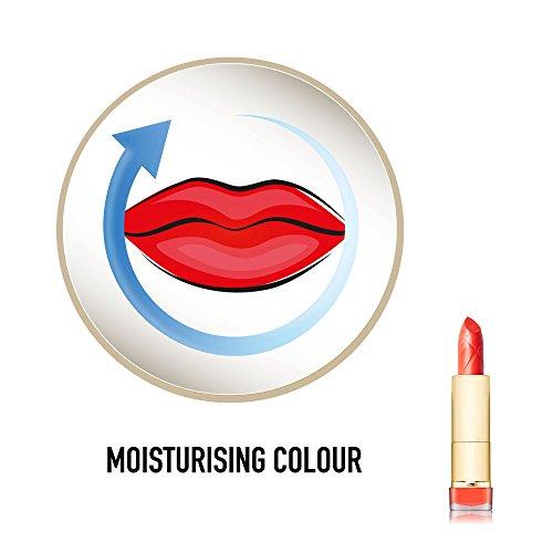 Max Factor Colour Elixir Lipstick 831 Coral