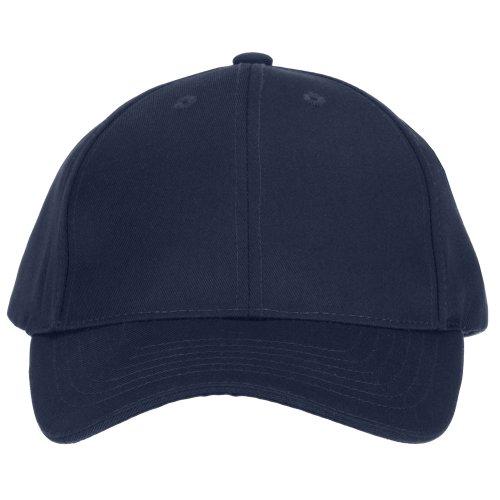 5.11Tactical # 89260Anpassung Uniform Hat, Unisex Herren, schwarz, 1 Size
