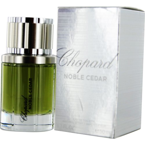 chopard-noble-cedar-eau-de-toilette-50-ml