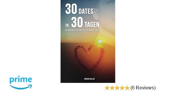 Lustige Dating-Rating-Videos