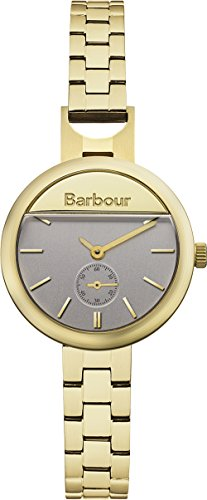 BARBOUR TIME BB005GD_Unico