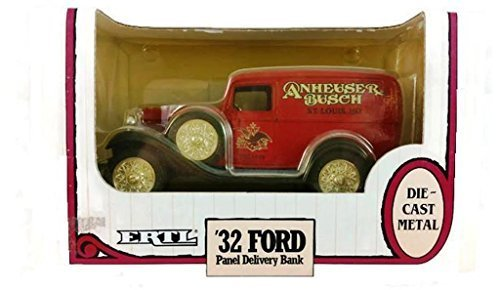 bank-1932-ford-panel-delivery-truck-anheuser-busch-logo-by-ertl
