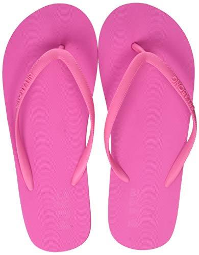 BILLABONG Damen Sunlight Dusch- & Badeschuhe, Pink (Rosa 3953), 40 EU