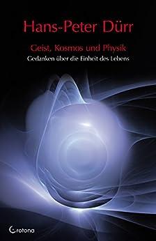 Geist, Kosmos und Physik