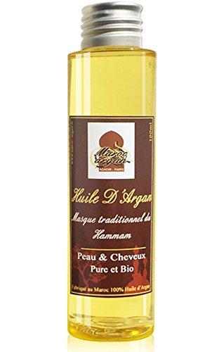 huile-dargan-bio-du-maroc-anti-rides-et-nourrissante-100-pure-100ml-soin-pour-peau-magnifique-et-che