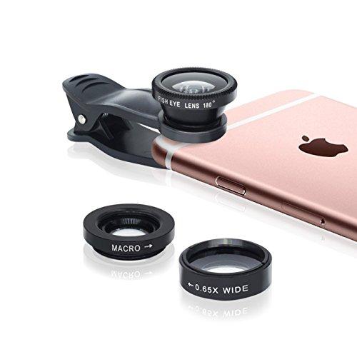 regalo-soluzionesincewe-lenti-3-in-1-kit-clip-on-universale-per-smartphone-obiettivi-cellulari-kit-c