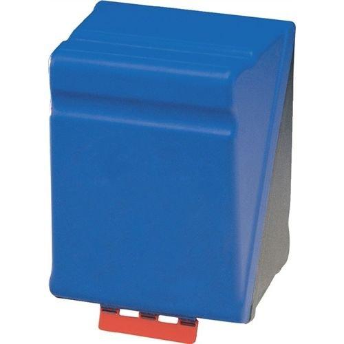 Aufbewahrungsbox neutral Secu-Box Maxi (Aufbewahrungsboxen Ausrüstung,)