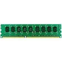 Synology 15-130004370 Modulo memoria 2 x 2 GB ECC per RS3614xs+