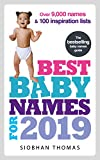 Baby Books For Boys - Best Reviews Guide