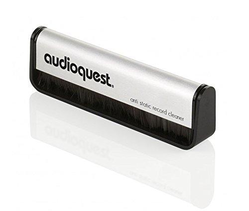 Audioquest Record Brush Carbon