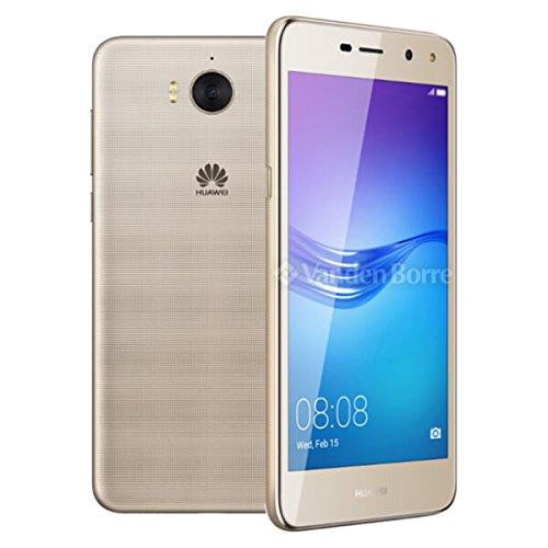 Huawei-Nova-Young-SIM-nica-4G-16GB-Oro-Smartphone-127-cm-5-16-GB-13-MP-Android-60-EMUI-41-Oro