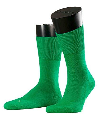 falke-run-calcetines-hombre