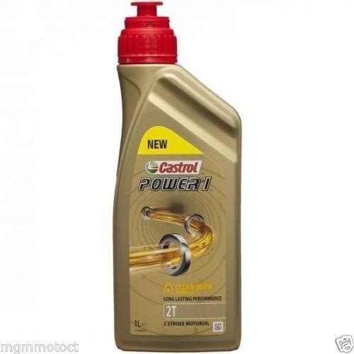 1lt-olio-lubrificante-castrol-power-1-2t-moto-scooter-2-tempi-clean-burn-formula