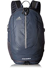Buy adidas backpack laptop   OFF62% Discounted 4cec389f8895d
