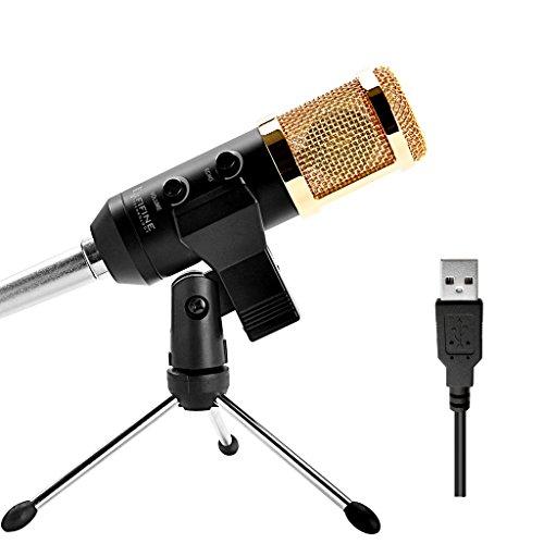 fifine-microfono-a-condensatore-usb-tipo-c-plug-and-play-con-treppiedi-con-staffa-e-antivento-in-sch