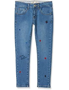 Zippy Mädchen Jeans