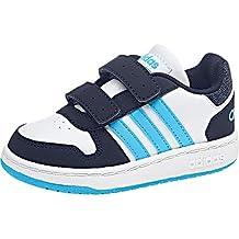 scarpe adidas bimbi