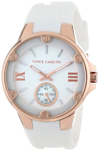 vince-camuto-womens-quartz-watch-with-white-dial-analogue-display-and-white-silicone-strap-vc-5078rg