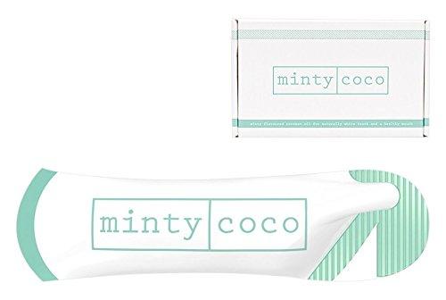 kit-oil-pulling-mintycoco-disintossicante-dentale-orale-sbiancanti-denti-white-per-denti-naturalment