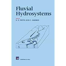 Fluvial Hydrosystems