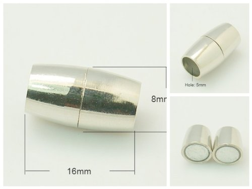 angel-malone-1-x-16-mm-in-ottone-colla-super-resistente-e-chiusura-magnetica-a-forma-di-colonna-gr8-