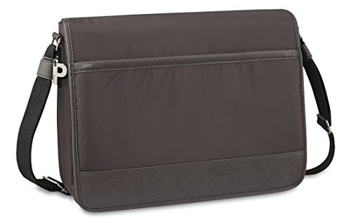 Picard S'Pore Messenger Bag Ventiquattrore 35 cm scomparto Laptop Cafe