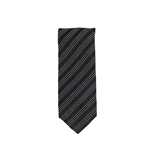 silk-ties-clasico-corbata-de-seda-negro-de-rayas-resplandecer-85-cm