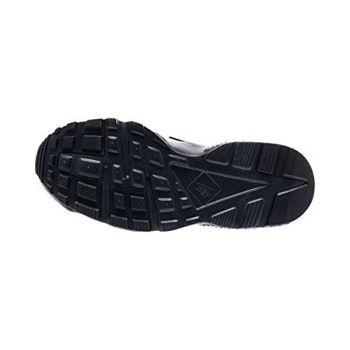 41efa9ZPi5L. SS500  - Nike Unisex Kids Huarache Run Gs 654275-403 Sneaker