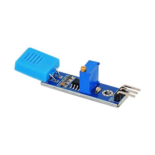 tolako-hr202-umidita-modulo-sensore-di-umidita-per-arduino-uno-mega2560