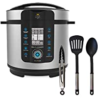 Amazon Co Uk Electric Multi Cookers Home Amp Kitchen
