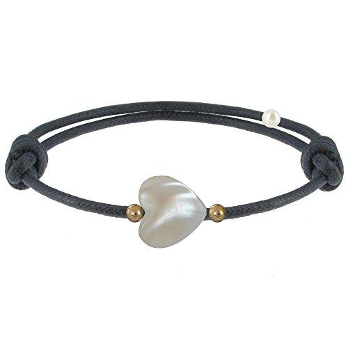 les-poulettes-bijoux-bracelet-petit-coeur-de-nacre-et-perle-plaque-or-lien-bleu-navy