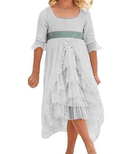 ᐅᐅ】 Bodyform Kleid Vergleichstest 09 / 2018 » ✅ NEU
