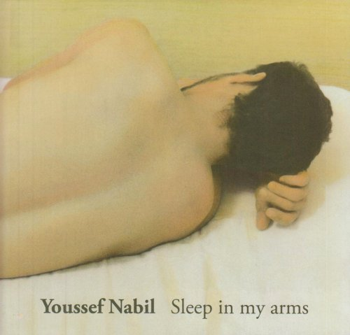 youssef-nabil-sleep-in-my-arms