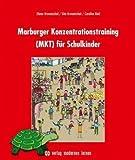 ISBN 3808008601