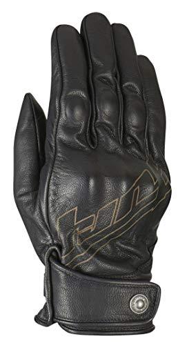 Furygan 4505-1 Handschuhe Dan Black L