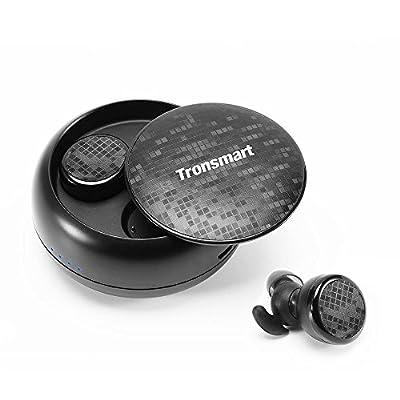 Ecouteur Bluetooth Oreillette sans Fil Sport de Tronsmart