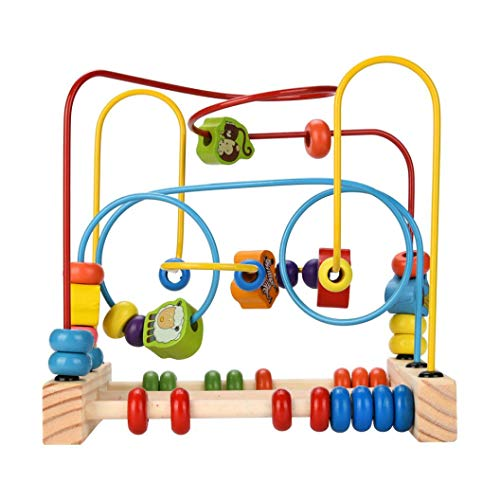 Honestyi stress ball Fitness-playset interaktive Baby-Affe Klettern Spielzeug Bündel Steuer Rollenspiel Knuckles Finger Ball Anti Stress Spielzeug