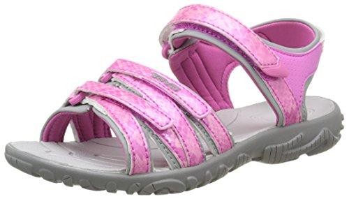teva-girls-c-tirra-iridescent-hiking-pink-pink-25-uk