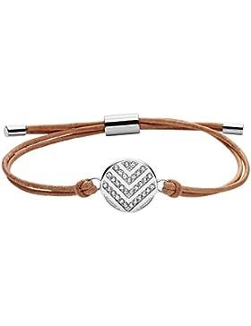 Fossil Damen-Armband JF02672040