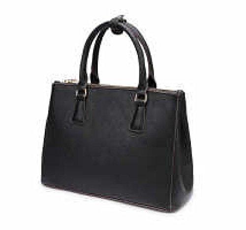 PACK Borse In Pelle Verniciata Extravagante Portatile In Pelle Rhombus Ladies Bags Messenger Bag,A:White B:Black