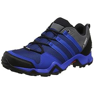 41eflMZKDIL. SS300  - adidas Men's Terrex Ax2 Cp Low Rise Hiking Boots