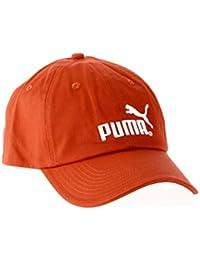 Puma Essential CAP No1 Logo 832400