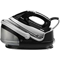 Swan SI9020TN 2400W Steam Generator Iron