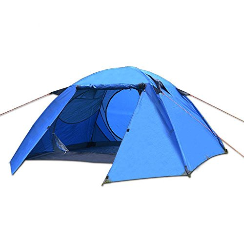 outdoor-professionnel-grand-espace-double-porte-design-anti-gale-camping-dome-impermable-tente-3-4-p