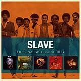 5 Original Albums [Box Set]