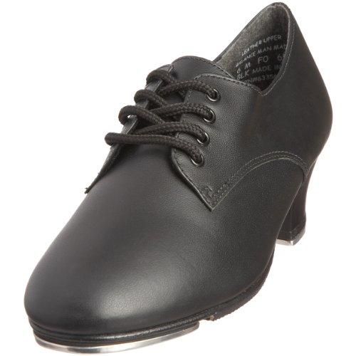 Capezio West End 2 tap, Chaussures danse femme
