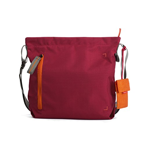 Crumpler Doozie Photo Shoulder S DZPS-S-010 Kameratasche mit 9,7