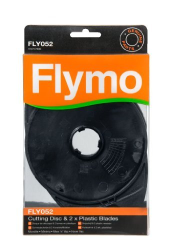 genuine-flymo-disc-and-plastic-lawnmower-blade-set-fly052