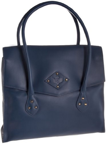 Penelope-Parker-Womens-Lara-Laptop-Bag