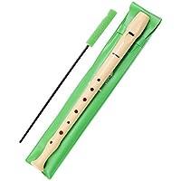 Hohner Melody 9508 - Flauta de plástico